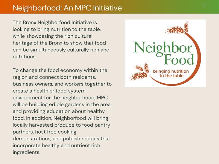 Neighborfood Landing Page-2.png