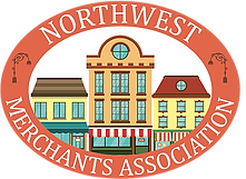 northwest-merchants-association-logo-sm_