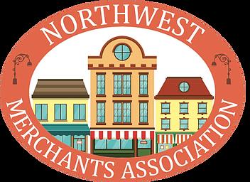 northwest-merchants-association-logo-sm_