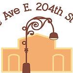 Bainbridge E 204th Merchants Association