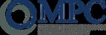 MPC logo new final.png