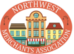 northwest-merchants-association-logo-sm.