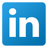 Linkedin-icon-1.png