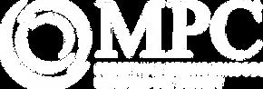 MPC logo new final WHITE.png
