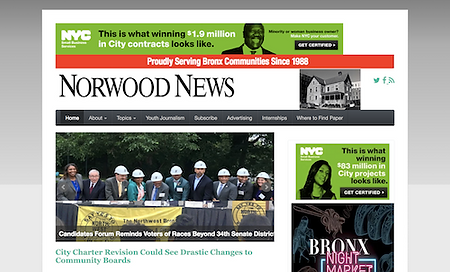 norwood news.png