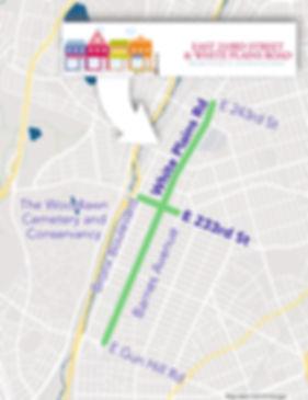 E 233 MA map.jpg