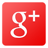 Google-Plus-icon-1.png