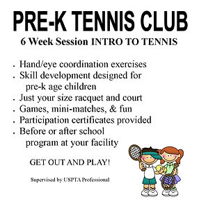 pre k tennis club.jpg