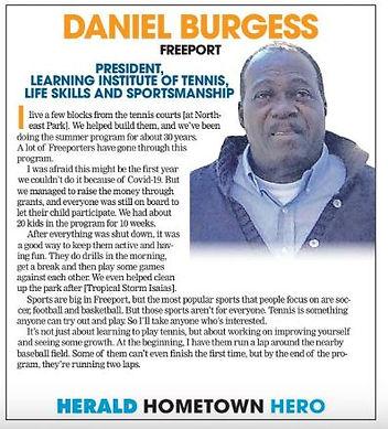 hometown hero.JPG