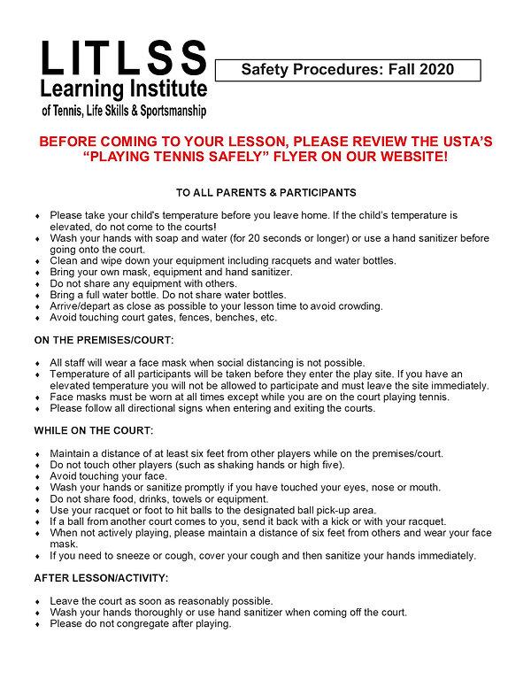 LITLSS Safety Procedures 9-2020.jpg