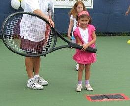 abby tennis.jpg