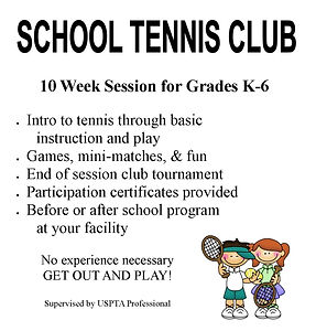 school club flyer.jpg