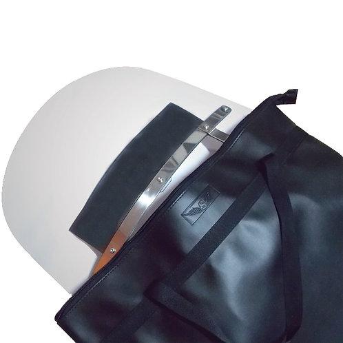 Bolsa Protetora de Para Brisa