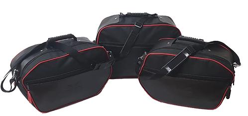 Kit Ducati Multistrada 1200/1200S