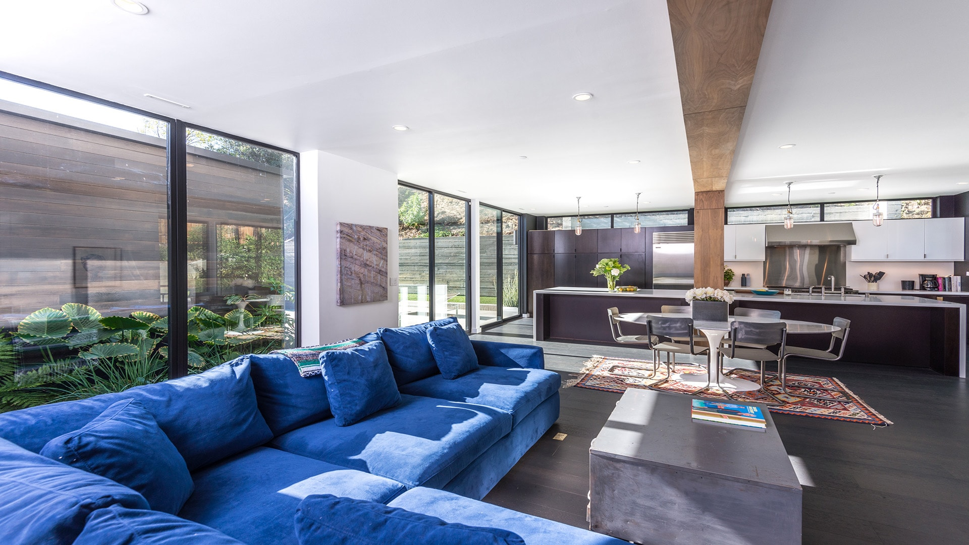 6449 Tahoe, Hollywood Hills
