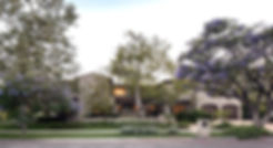 The Feil Group Los Angeles Real Estate Agents