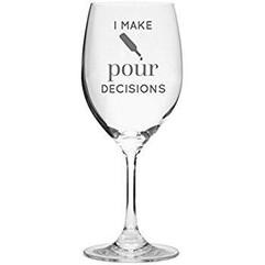 Pour decisions.jpg