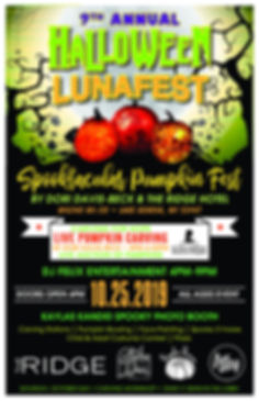 LunaFest 2019 Poster.jpg