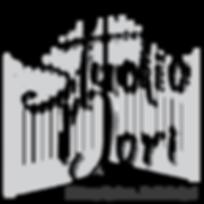 StudioDori_logo.png