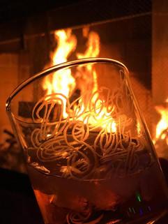 dead set ink glass by fire.jpg