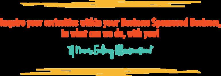 BusinessSponsorBusiness.png