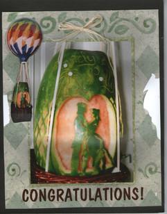 Beck Wedding Watermelon.jpeg