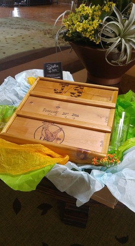 initials FOX wine box.jpg