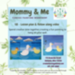 Mommy & Me Ducks2020.png