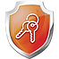 iconSafe.png
