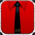 jfd.png