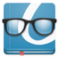 iconLife.png