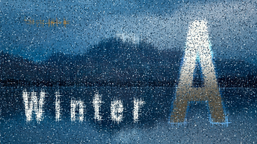 Winter mit A.png