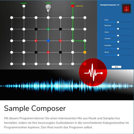 Sample Composer.png