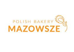 logo piekarnia mazowsze wersja pozioma kolor pom (1)-page-001