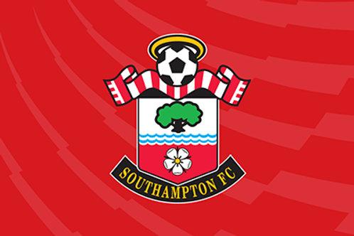 WBA v Southampton - FA Cup 17/2/2018 junior