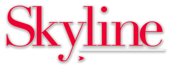 Skyline_Logo shadow 5.png