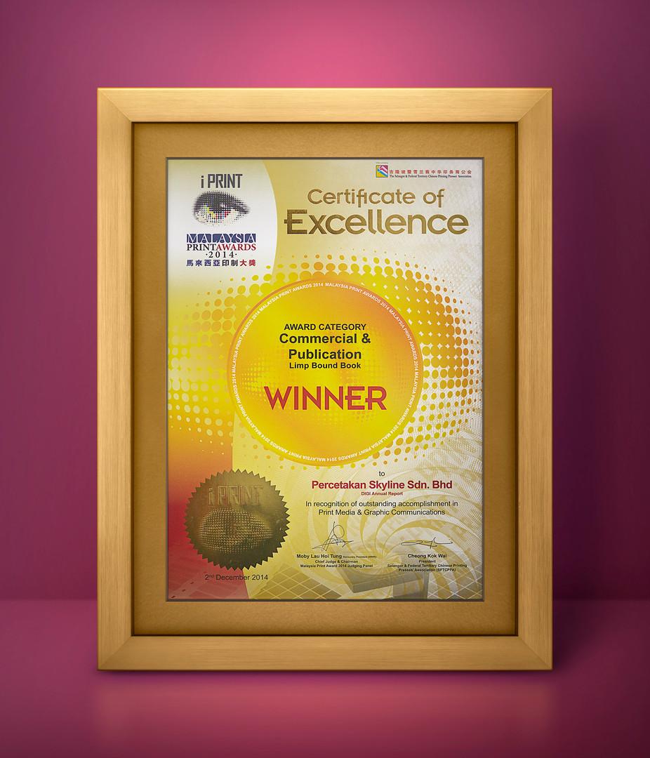 Gold_2014 Malaysia print award.jpg