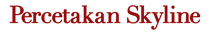 Percetakan Skyline logo stroke.png