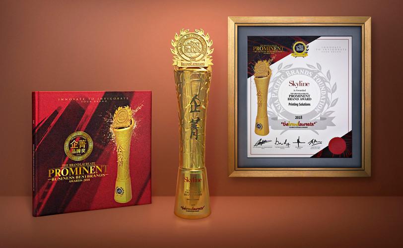 2018 Brand Laurent trophy.jpg