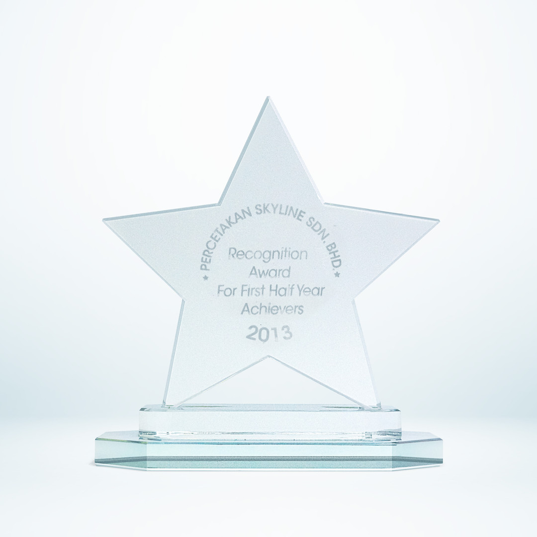 2013 recognition star.jpg