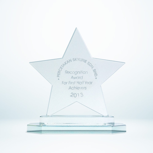 2013 recognition star.jpg
