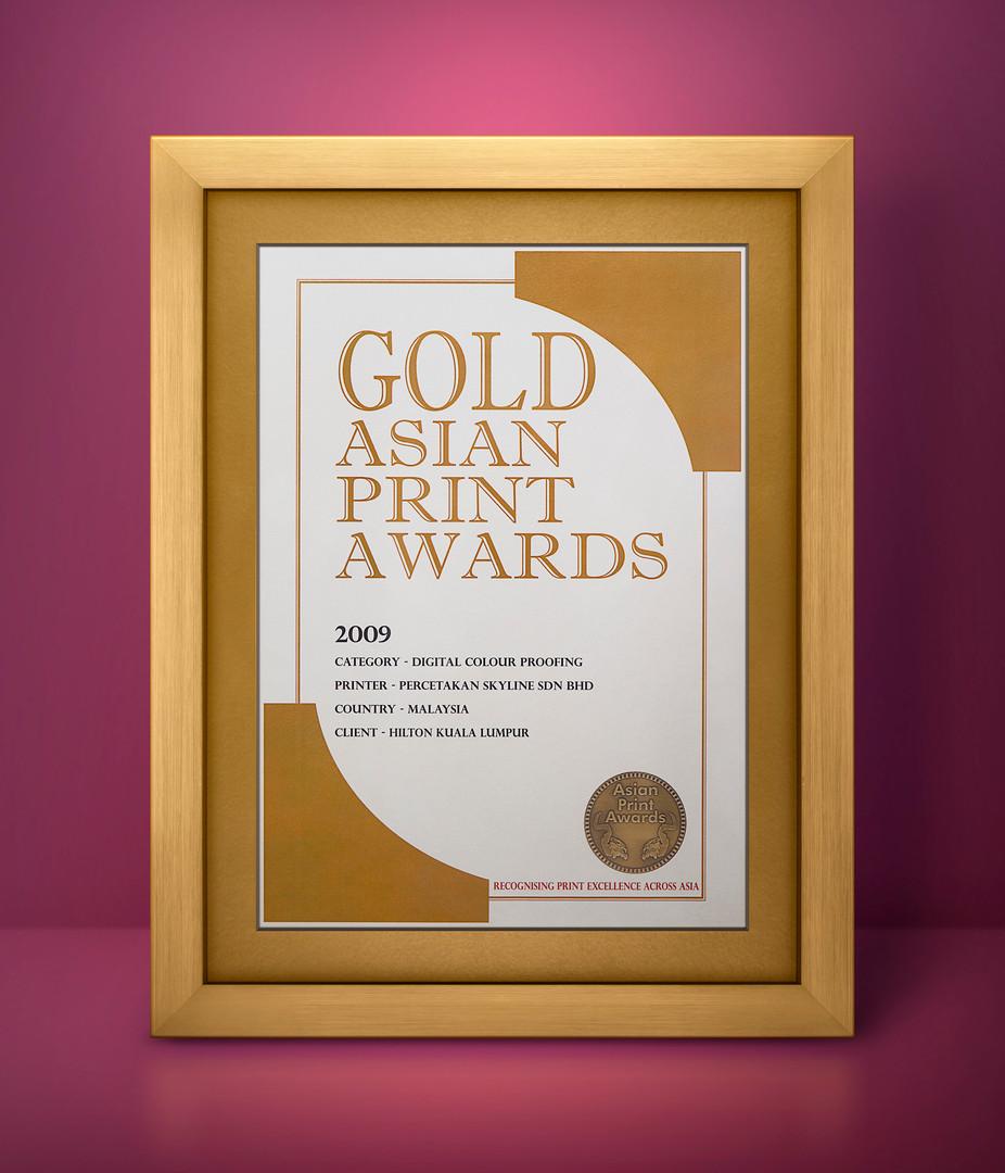Gold_Asia print award.jpg