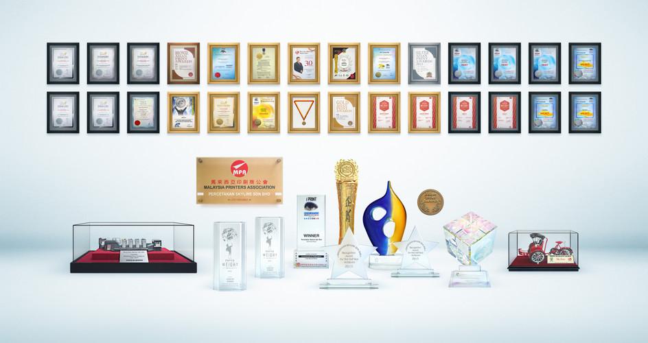 Skyline_Award Group_V6 insta.jpg