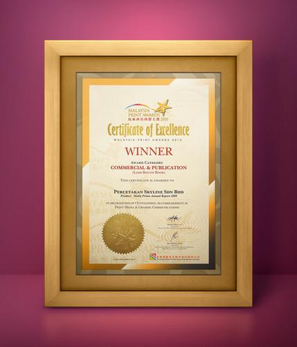 Gold_2010 Malaysia print award.jpg