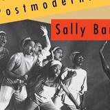 سلی بِینز ۲۰۲۰-۱۹۵۰