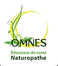 Logo-OMNES-2021-Praticien-HD (1).png