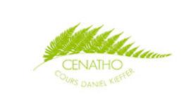 logo-cenatho-naturopathie.jpg