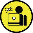 VIDEO_ICONS_11.png