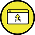 VIDEO_ICONS_08.png