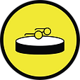 VIDEO_ICONS_13.png